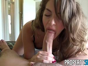 Kimmy Granger complains about the facial
