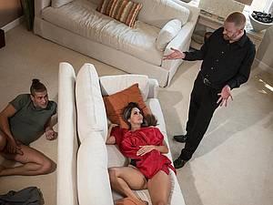 Faze rug free porn tube watch download and cum faze rug - 4519