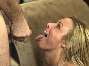 Kayden Kross gets her pussy fucked to death