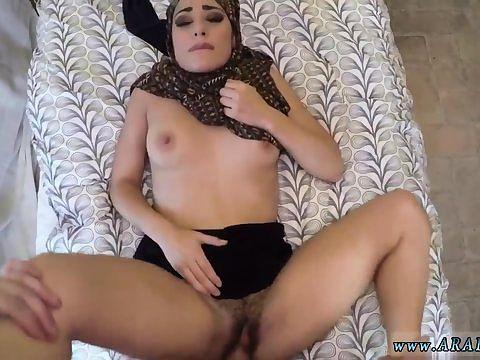 MuslimpornoJunge junge schwarze Pornos